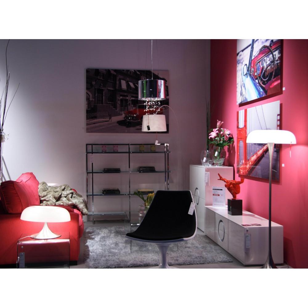 Sill n giratorio sof s sal n muebles mobiliario pego denia javea moraira alf s del pi benissa - Muebles salon alicante ...