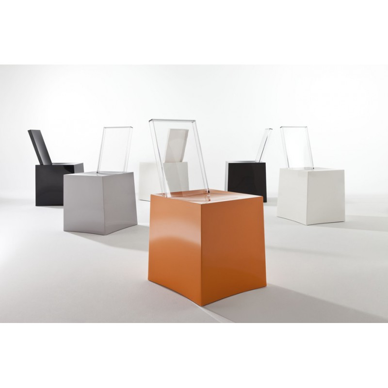 Tiendas de muebles en denia fabulous ofertas de kibuc - El castor muebles ...