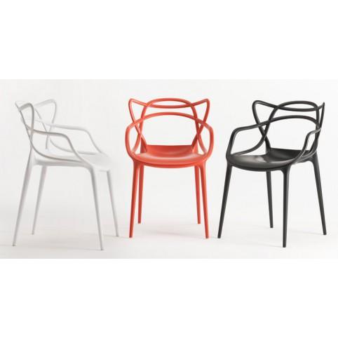 sillas oficina , kartell, descuentos, sillones basculantes, sillas ...