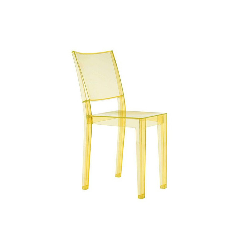 La Marie, kartell, silla