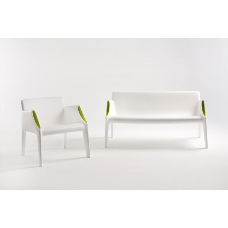 Muebles online barcelona mesa de centro industrial for Muebles terraza barcelona