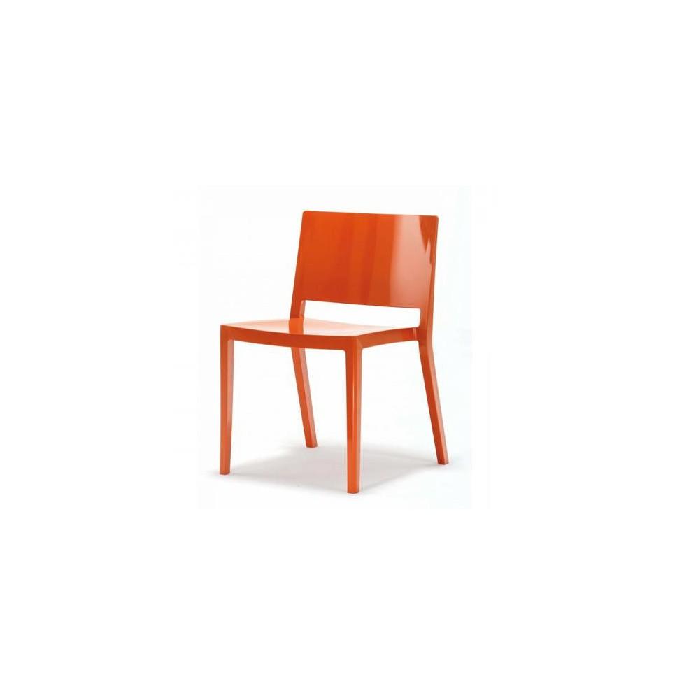 lizz,piero lissoni,kartell,sillas comedor,sillas terraza,mobiliario ...