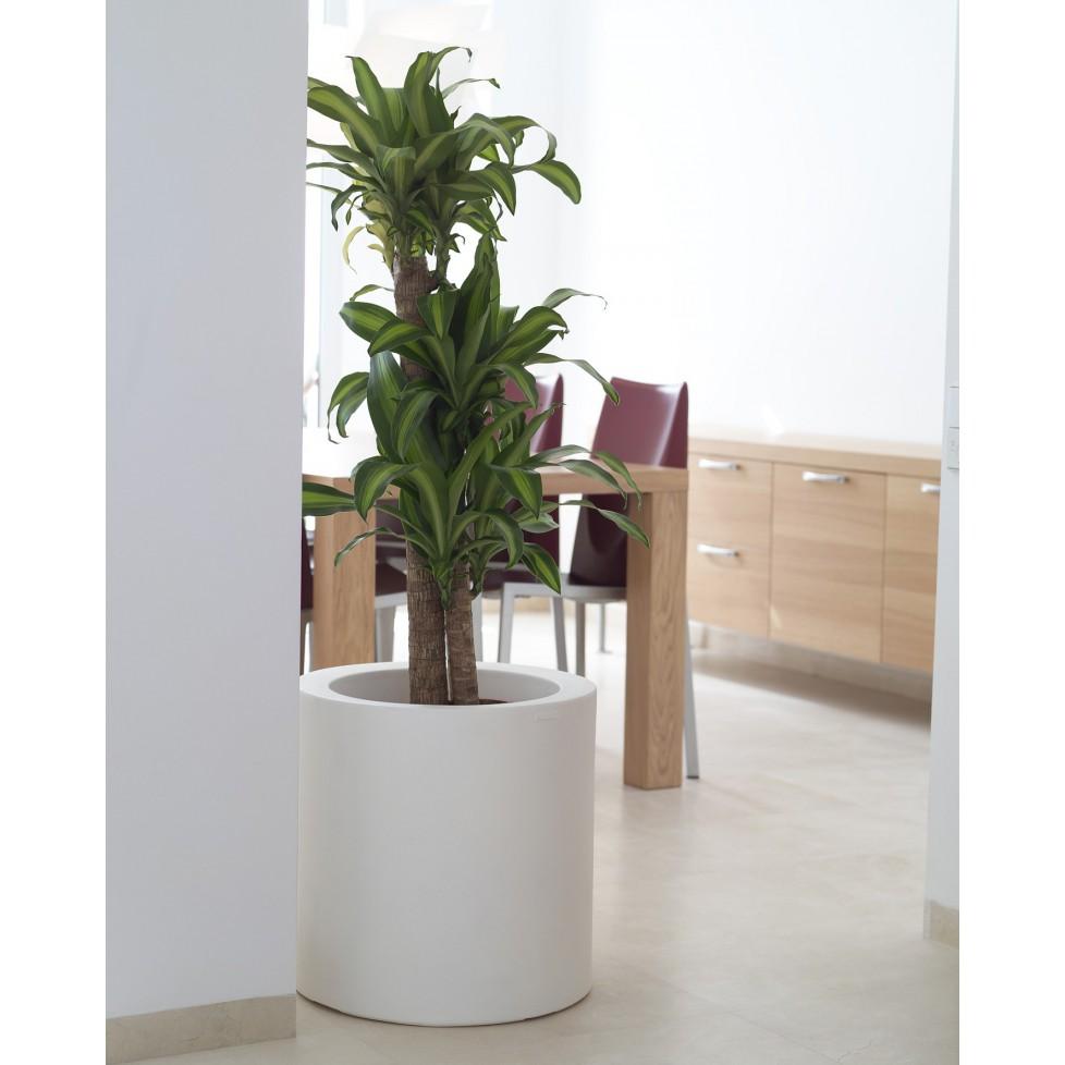 Vondom tienda muebles online maceteros jardiner a for Muebles exterior online