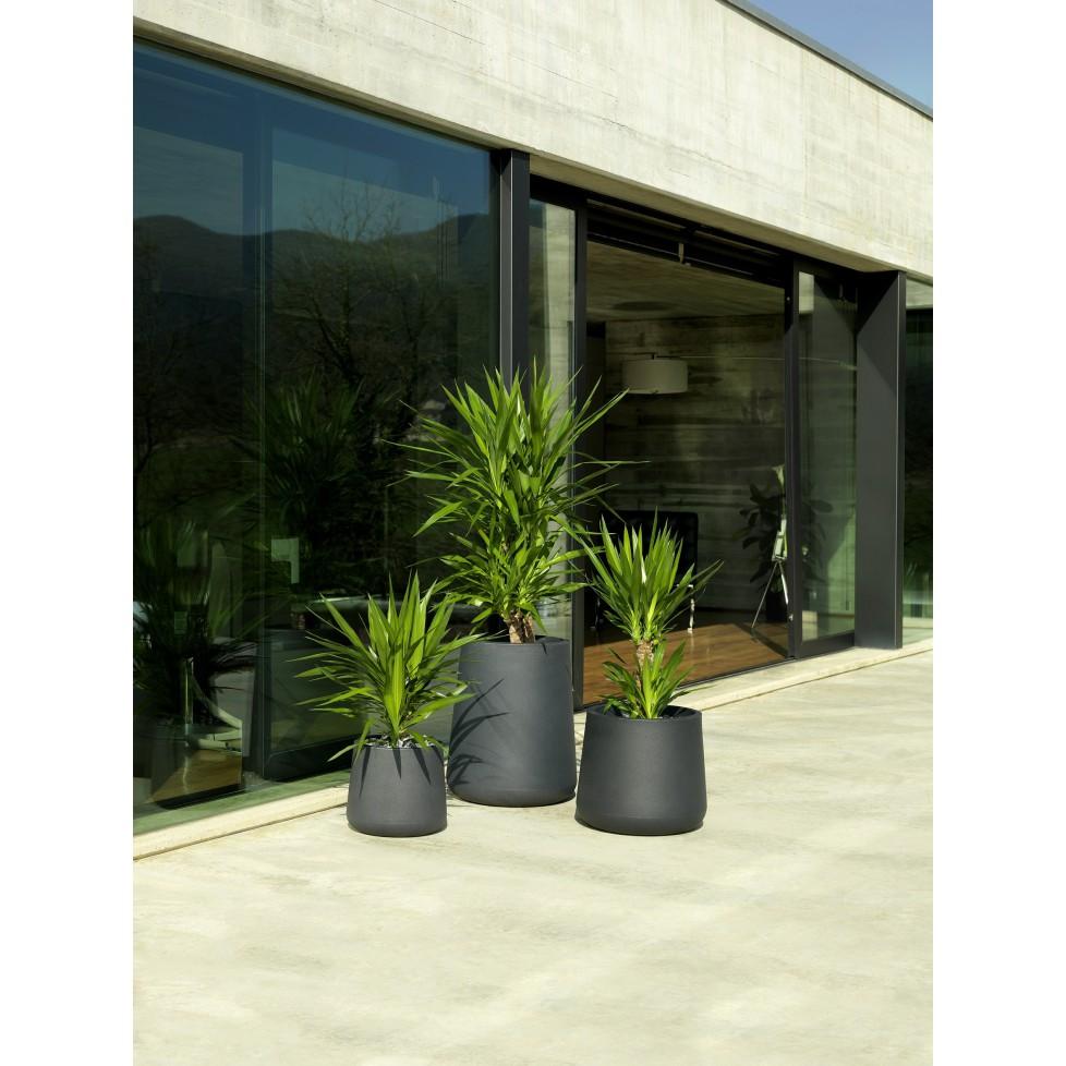 Tienda de muebles online maceteros macetas mobiliario for Muebles exterior online