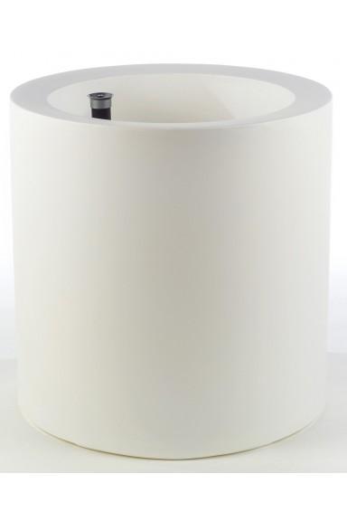 Vondom cylinder Self-watering- Pots Vondom- Planters Self-watering Cylinder