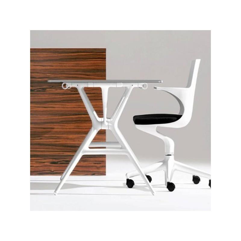 Spoon Chair Kartell