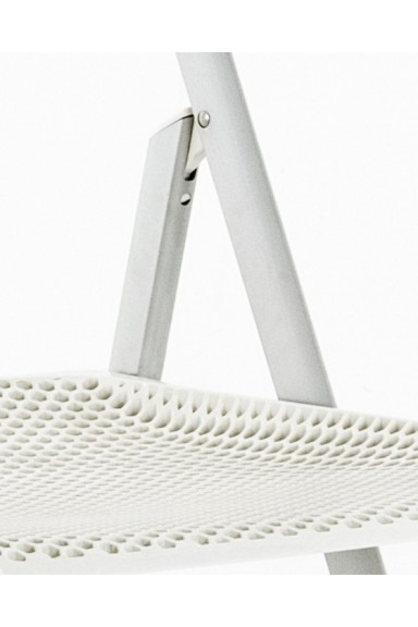 Honey Comb chair Kartell