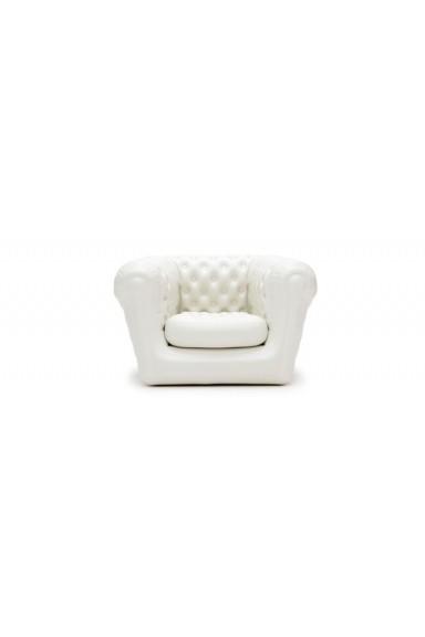 sillón chester hinchable,...