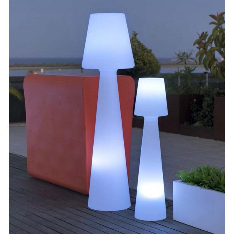 lámpara lola 110, New Garden