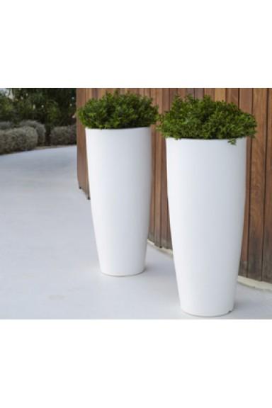 Flower pot Bambu, New Garden