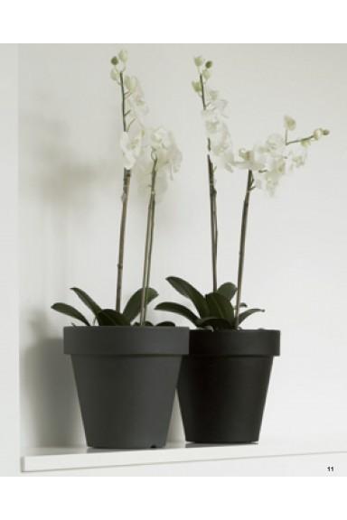 Flower pot Magnolia 60, New...