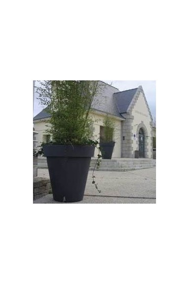 Flower pot, Magnolia 90,...