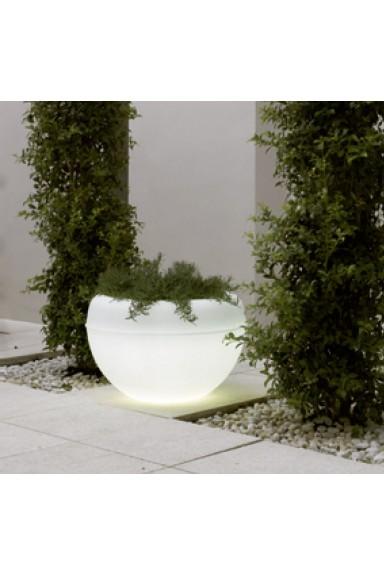 Flower pot Tulip Light, New...