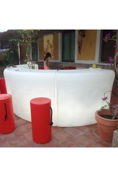Ibiza Bar Light, New Garden