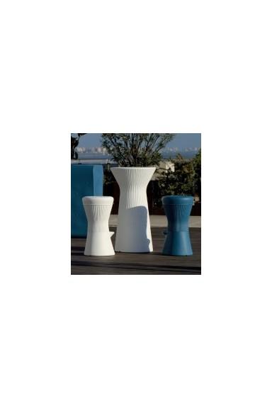 Capri table 110, New Garden...