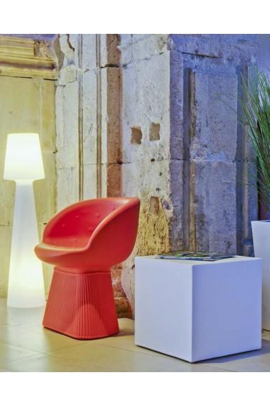 Mallorca outdoor armchair,...