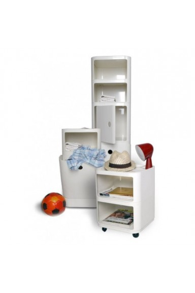 kartell, componibili, 2...