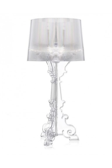BOURGIE, KARTELL, table lights