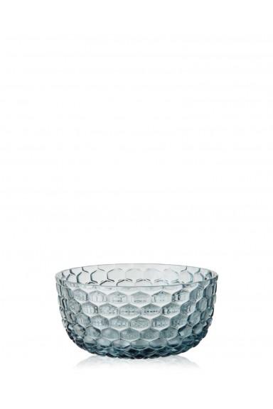 Jellies Family small bowl...