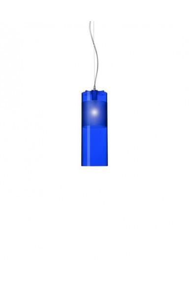 easy lámpara suspensión,...