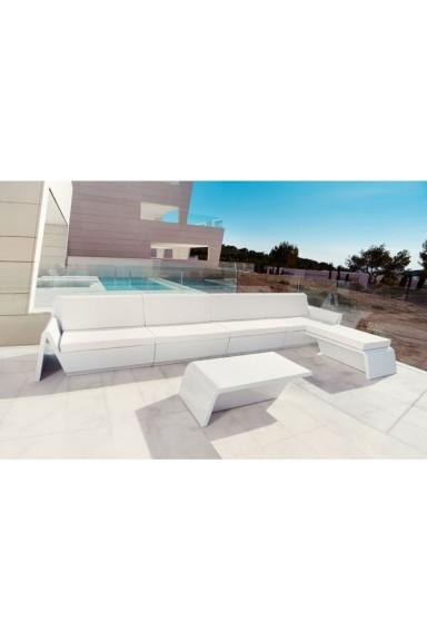 rest chaiselongue sofa