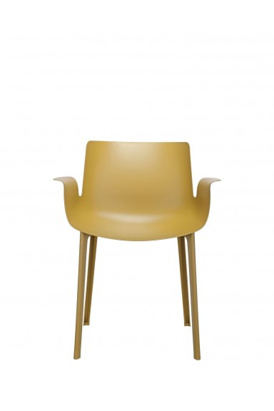 Piuma Kartell Chair