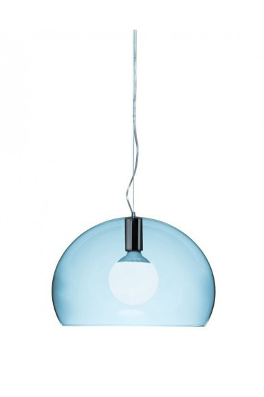 Small Fly- Kartell,...