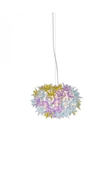 Bloom S2, hanging light-...