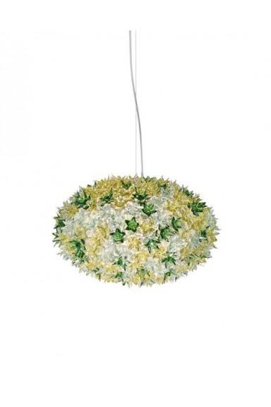 Bloom S1, hanging light-...