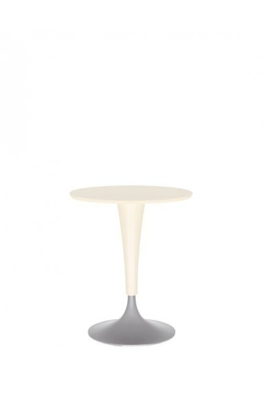 Dr. NA small table Kartell