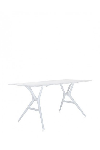 Spoon table 160