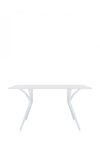 Spoon table 140