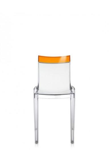 hi-cut, kartell-chair