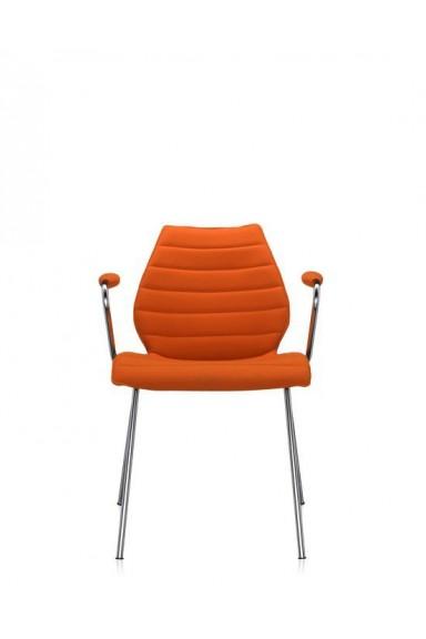 maui soft sillón kartell