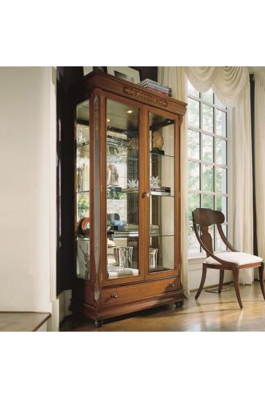 Display cabinet Amadeus,...