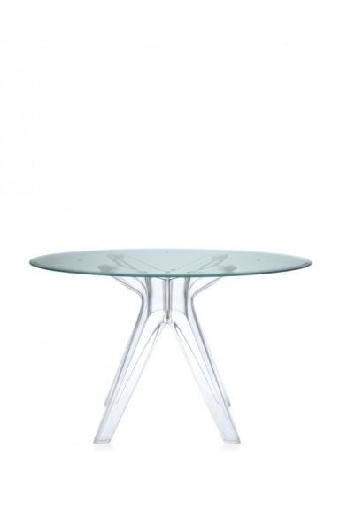 SIR GIO, Kartell- round table
