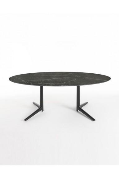 MULTIPLO XL, kartell- table...