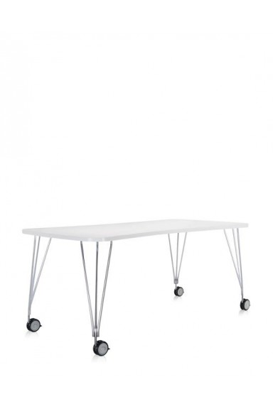 Max, kartell tables
