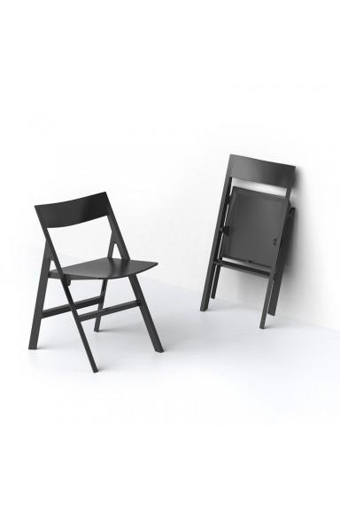 Chair Quartz, Vondom...