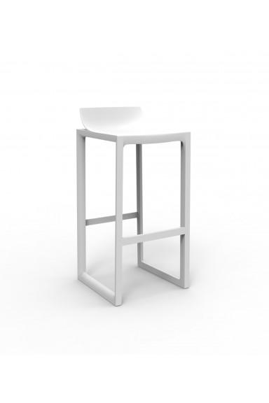Wall Street stool, Vondom...