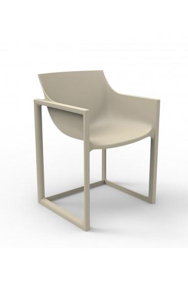 Wall Street chairs, Vondom...