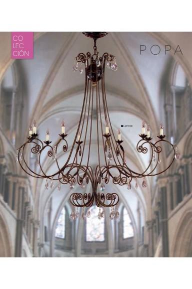 Pendant lamp, joalpa 170 x...