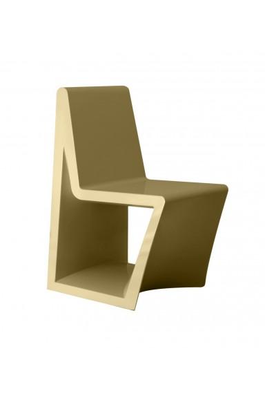 Rest chair, Vondom
