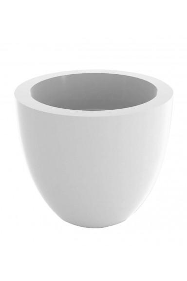 Pot Bowl lacquered Vondom-...