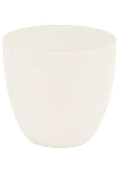VONDOM planters Bowl Easy-...