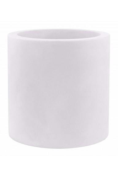 Vondom Cylinder- Pots...
