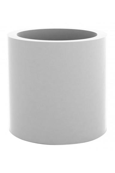 Vondom Cylinder Lacquered-...