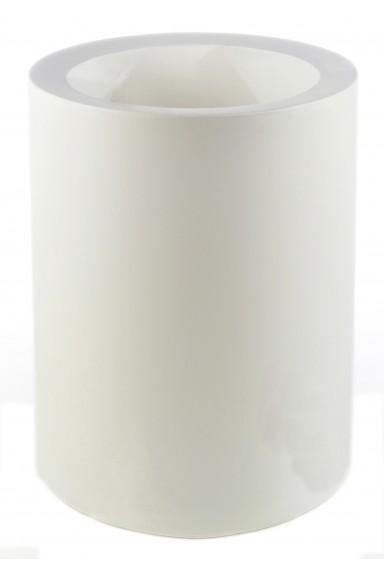 Vondom High Cylinder-...