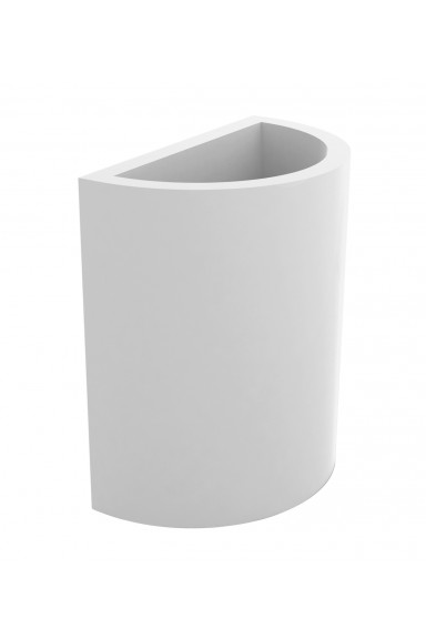 Vondom Medium Cylinder...