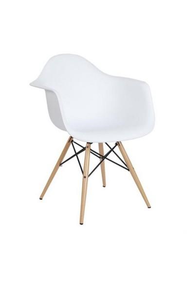 Eames sillón